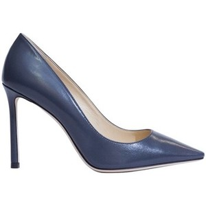 Decolletes Donna jimmychoo in sconto 19%