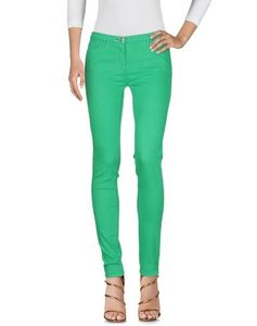 Jeans Donna who*s who in offerta 59%