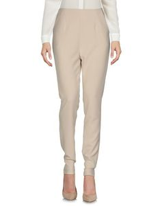Pantaloni Lunghi Donna le streghe in offerta 76%