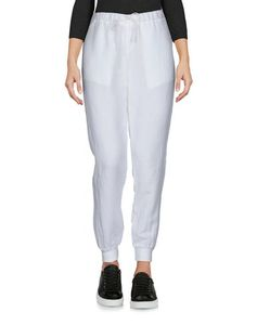Pantaloni Lunghi Donna franklin & marshall in sconto 16%