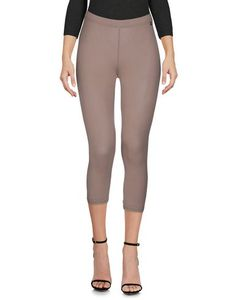 Leggings Donna just for you