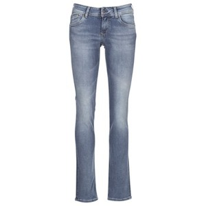 Jeans Donna pepejeans in sconto 30%