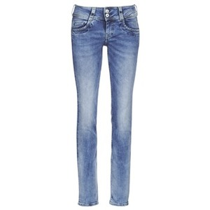 Jeans Donna pepejeans in sconto 19%