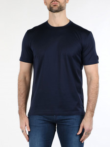 T-Shirt & Polo Uomo corneliani in offerta 40%