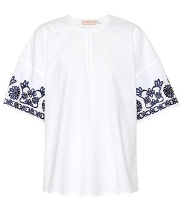 Top & Bluse Donna tory burch in offerta 50%