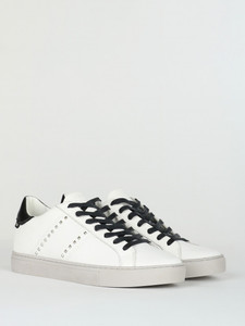 Sneakers Uomo crime london in offerta 40%