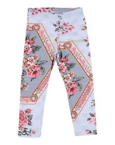 Leggings Donna happiness in sconto 15%