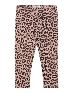 Leggings Donna so twee by miss grant in sconto 18%