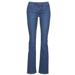Jeans Donna levis in sconto 19%