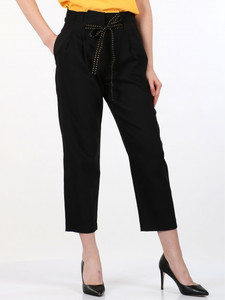 Pantaloni Lunghi Donna caractere in offerta 39%