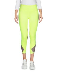Leggings Donna apl® athletic propulsion labs in sconto 11%