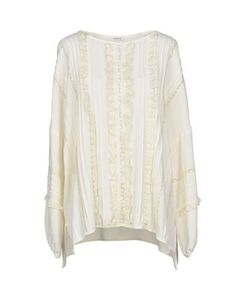 Top & Bluse Donna p.a.r.o.s.h. in offerta 56%