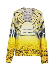 Felpe Donna mary katrantzou in sconto 29%