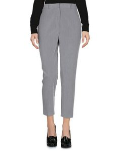Pantaloni Lunghi Donna topshop in sconto 10%
