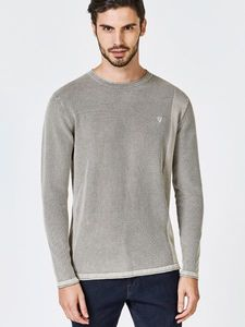 Maglie & Cardigan Uomo guess