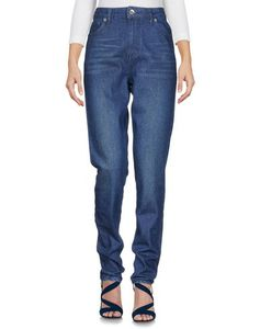Jeans Donna topshop in offerta 36%