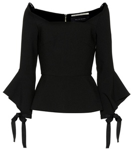 Top & Bluse Donna roland mouret in sconto 30%