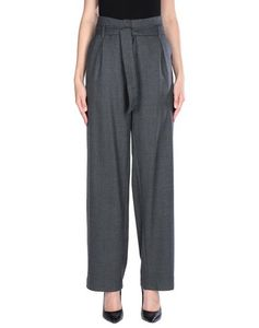 Pantaloni Lunghi Donna selected femme in offerta 31%