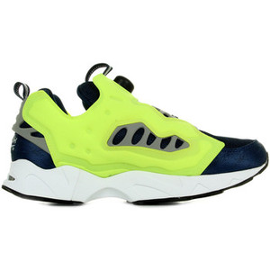 Sneakers Uomo reeboksport