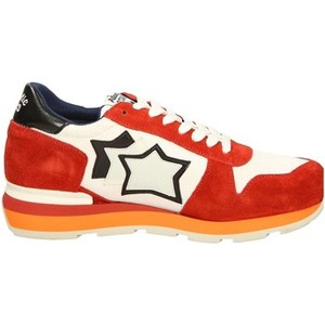 Sneakers Uomo atlanticstars in offerta 50%