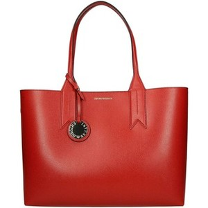Shoppers & Shopping Bags Donna armani in offerta 50%