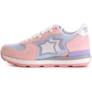 Sneakers Donna atlanticstars in offerta 50%