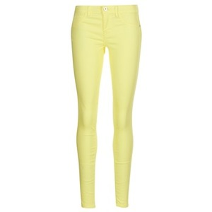 Pantaloni Lunghi Donna only in sconto 19%