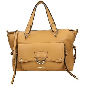 Shoppers & Shopping Bags Donna liujo in offerta 50%