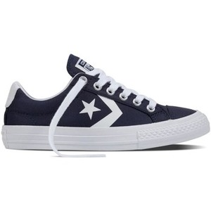 Sneakers Donna converse in sconto 25%
