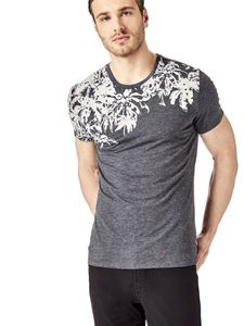 T-Shirt & Polo Uomo guess in offerta 61%