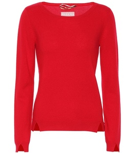 Maglie & Cardigan Donna 81hours in offerta 40%
