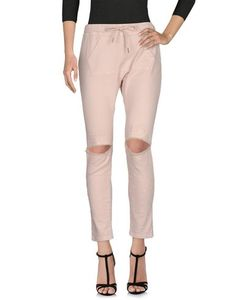 Jeans Donna happiness in sconto 30%