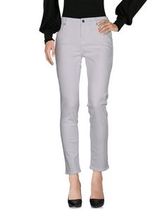 Pantaloni Lunghi Donna barbour in sconto 29%