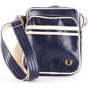 Borsa a Tracolla Donna fredperry in offerta 41%