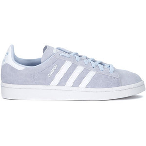 Sneakers Donna adidas in sconto 24%