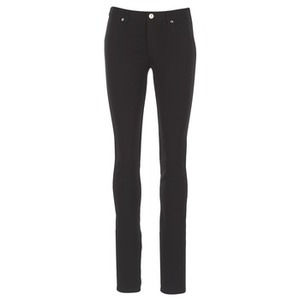 Collant & Calze Donna versacejeans in sconto 20%