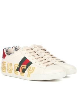 Sneakers Donna gucci
