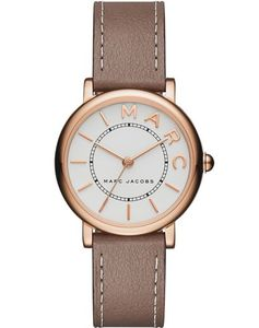 Orologi Donna marc jacobs