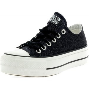 Sneakers Donna converse in sconto 18%