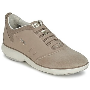 Sneakers Donna geox in sconto 30%