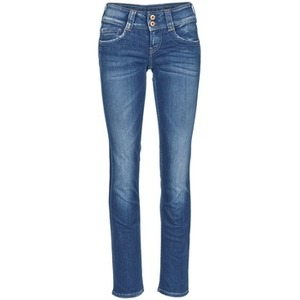 Jeans Donna pepejeans