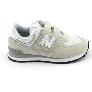 Sneakers Donna newbalance in sconto 5%