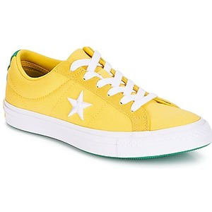 Sneakers Donna converse in sconto 10%