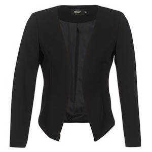Giacche & Blazer Donna only in sconto 29%