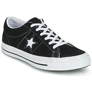 Sneakers Donna converse in sconto 9%