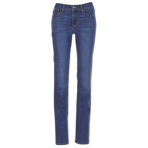 Jeans Donna levis in sconto 30%