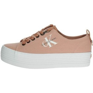 Sneakers Donna calvinkleinjeans in sconto 9%