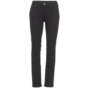 Jeans Donna lee in sconto 29%