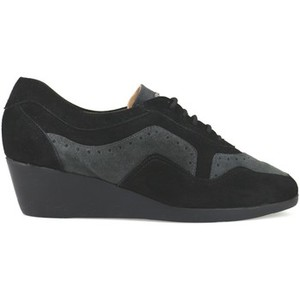 Sneakers Donna starlet in offerta 82%