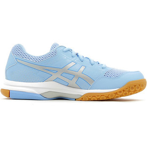 Sneakers Donna asics in sconto 15%